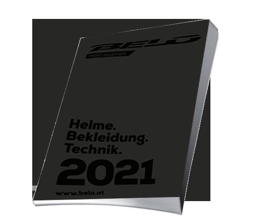 BELO KATALOG 2021